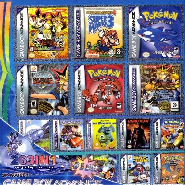 Download roms gba gameboy advance yu gi oh.